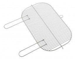 Barbecook Cooking grid - Chrome