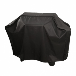 Barbecook Protective cover Large gas barbecue