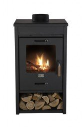 Cosistove Mid wood burning stove