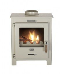 Cosistove Mood wood burning stove