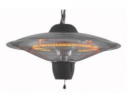 Eurom Party tent heater 1502