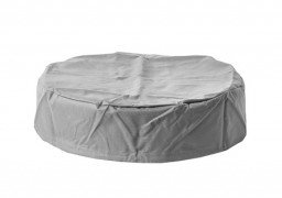 Happy Cocooning protective cover Table top round