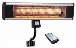 Outtrade WMC1800R hanging patio heater