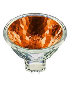 Dimplex Halogen lamp