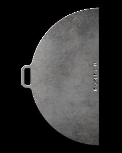 BonFeu BonPlancha ½ Fire Bowl Ø60