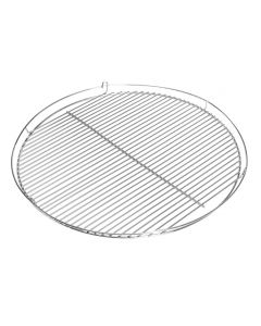 Barbecook Cooking Grid Junko