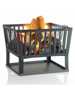 Barbecook fire pit Classic Squadra
