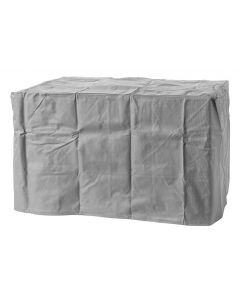 Happy Cocooning Protective Cover Rectangle Lounge & Dining