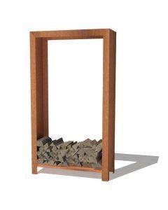 Burni Wood Storage
