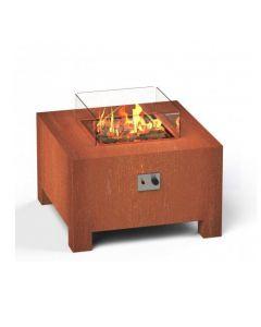 FORNO Firepit Brann VBC3