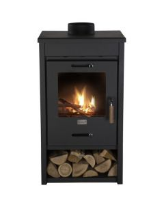 Cosistove Mid wood burning stove