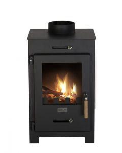 Cosistove Mini wood burning stove