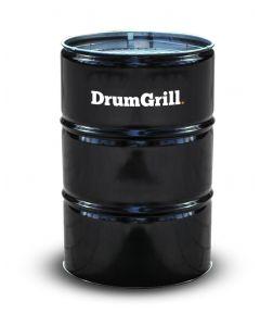 Drumgrill (Firepit & BBQ)