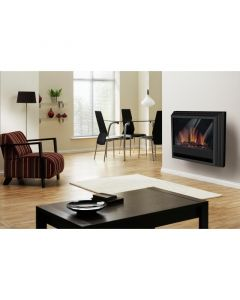 Dimplex Bach Optiflame