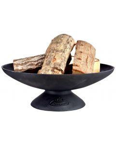 Esschert fire bowl FF209