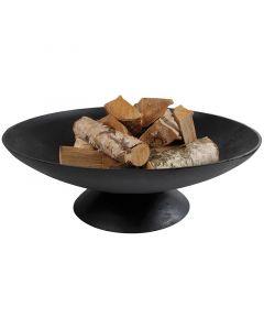 Esschert Design Fire bowl Large FF90