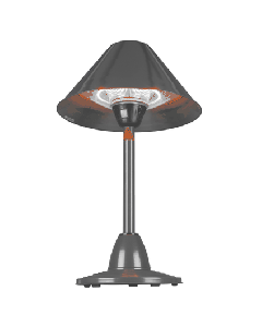 Eurom PD1500 table heater
