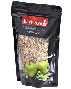 Barbecook Apple Smoke Chips