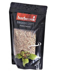 Barbecook Hickory Smoke Chips