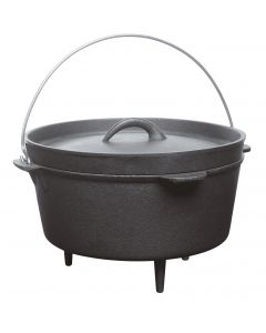 Barbecook Stockpot 3 l