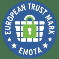 Webshop Trust mark