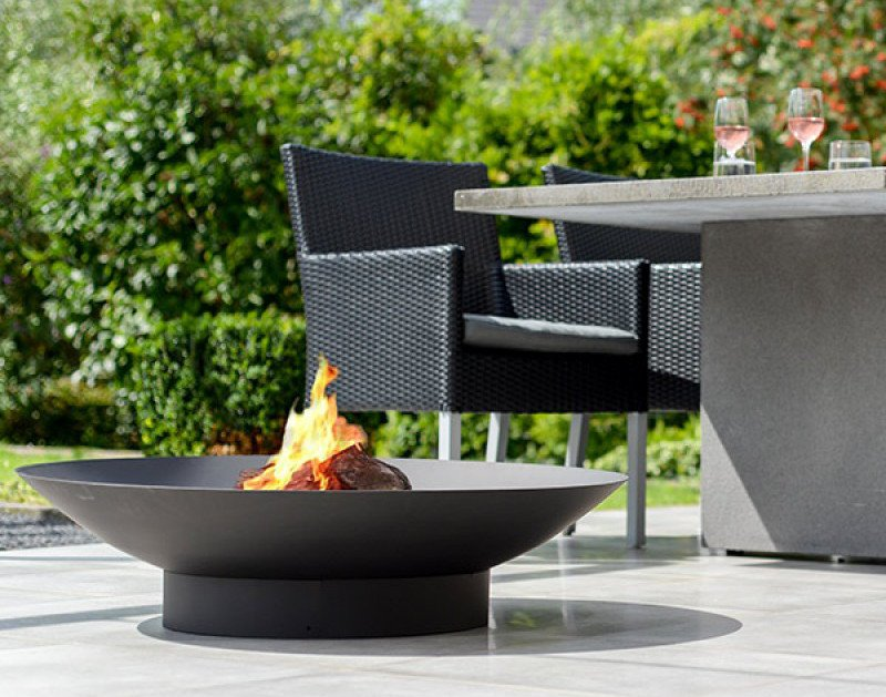 Buy A Fire Bowl Order At Firepit Onlinecom