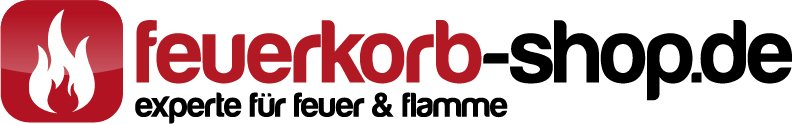 Logo Feuerkorb-shop.de