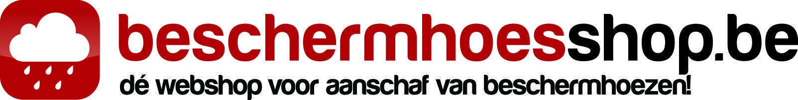Logo Beschermhoesshop.be